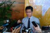 KPK nyatakan pengawal tahanan Idrus mengakui terima Rp300 ribu