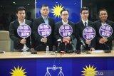 Partai China oposisi bentuk pemantau kasus pemerkosaan PRT WNI