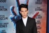 Sosok Elvis Presley akan diperankan oleh Austin Butler