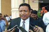 Hugua dinilai masih layak  pimpin PDIP Sultra