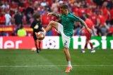 Atletico rekrut Kieran Trippier dari Tottenham