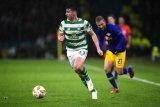 Celtic mengecam Arsenal karena tawar murah Tierney