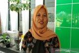 KPU Kulon Progo belum mendapatkan Akta Registrasi Perkara Konstitusi