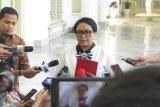 Indonesia terus berupaya ambil alih ruang kendali udara dari Singapura