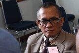 Komisi Yudisial:  siap membantu pansel capim KPK