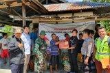 Pertamina terjunkan tim tanggap darurat bencana ke Halmahera Selatan