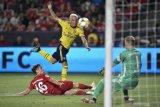 Lapar kemenangan, Manuel Neuer patok target bawa Munchen masuk semifinal