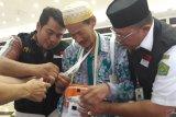 Kementerian Agama beberkan sejumlah inovasi haji 2019