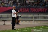 Guardiola menerapkan musyawarah tentukan kapten baru City