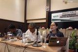 Walhi gagas pembentukan partai hijau untuk penyelamatan lingkungan dan sumber daya alam