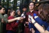 KPK telusuri pengurusan DAK Kab Kepulauan Meranti
