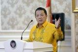 Pemprov Lampung minta Kementerian LHK carikan solusi konflik agraria di Mesuji