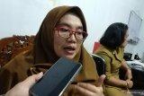 Pemprov Sulsel  tutup iklan rokok di bandara jelang HAN 2019