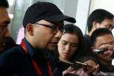 Novel : Anies Baswedan tak miliki perkara di KPK