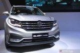 DFSK Glory I-Auto sasar konsumen melek teknologi