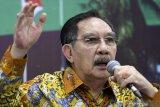 Mantan Ketua KPK pertanyakan eksekusi barang bukti Rp546 M kasus Bank Bali