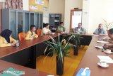 Tiga mahasiswa UMMY ikuti debat bahasa Inggris National University Debating Champion