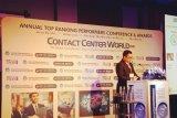 Manado wakili Indonesia dalam ajang contact center world 2019 best Asia Pasific