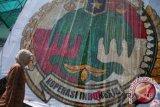 Diskop Mataram mendorong pembentukan koperasi syariah