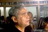 Slamet Rahardjo: Tidak perlu bersedih Arswendo wafat