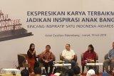 Astra ajak pemuda ikut SATU Indonesia Award 2019
