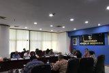 Ombudsman panggil Komisi Kejaksaan karena banyak aduan