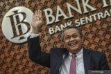 Bank Indonesia nilai investor masih berpandangan positif kepada Indonesia