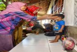 Gawat, 2.598 balita di Dharmasraya mengalami stunting