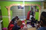 Lagi, Siswa SMA di Palembang meninggal dunia saat MOS