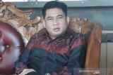 DPRD Kotim ingatkan pemkab selektif rekrut pimpinan BUMD
