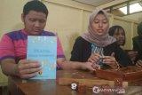 Mahasiswa Indonesia meraih tiga emas kejuaraan matematika internasional
