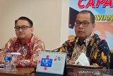 Kepala BI Surakarta dijabat Bambang Pramono