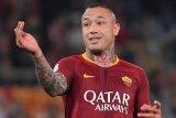 Conte akan campakkan Icardi dan Radja Nainggolan
