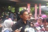 Bank Indonesia perkirakan inflasi April 0,18 persen