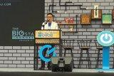 Blibli.com menyelenggarakan The Big Start Season 4 di Yogyakarta