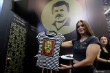 Anak gembong narkoba Meksiko luncurkan bir dengan merk sang ayah