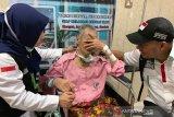 Wakil Ketua MPR: Negara wajib beri rasa aman lansia