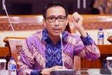 Soal intimidasi dan pengancaman panitia diskusi mahasiswa UGM, DPR RI minta Kapolda usut tuntas