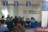 BPJS Kesehatan pastikan kenaikan iuran seiring peningkatan kualitas pelayanan