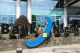 Dirut : Laba Bank Nagari hingga Desember diperkirakan Rp300 miliar