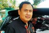 Pebemas Travel Mart II siap genjot pariwisata Purbalingga-Banjarnegara