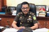 Setia Untung Arimuladi ditunjuk menjadi Wakil Jaksa Agung definitif