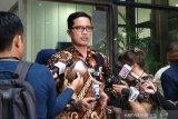 KPK masih pertimbangkan langkah hukum ketidakhadiran Sjamsul Nursalim dua kali