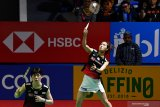 All England 2020 - Fukushima/Hirota akhirnya juara ganda putri
