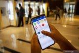 Bank Mandiri luncurkan fitur interaksi nasabah via WA