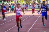 Kemenpora-PASI akan libatkan atlet berprestasi ASG berlaga di SEA Games