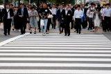 Tokyo berusaha atasi masalah transportasi selama Olimpiade
