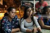 Demi uang Rp10 juta, remaja asal Langkat Sumut dijual keluarganya