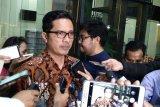 KPK akan bantu KY terkait pelaporan dua hakim MA