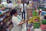 Cek apotek, IAI Banyumas antisipasi peredaran obat palsu